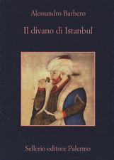 Libro NUOVO in Copertina Rigida Alessandro Barbero Dante