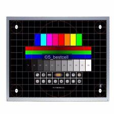 "100% 15"" AUO M150XN07 V.9 INDUSTRY LCD Screen Display 1024X768 90 Days Warranty"