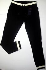 Armani Jeans collection men's jogger pants size small