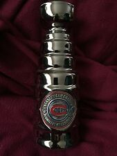 """NEW 1993 MONTREAL CANADIENS STANLEY  CUP CHAMPIONS PREMIUM REPLICA TROPHY 8"""""""