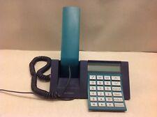 Beocom 1600 grün Bang Olufsen b&o Kabelgebunden Schreibtisch Telefon dänische Version good cond.