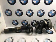 GENUINE BMW 1 SERIES E87 E81 E82 FRONT PASSENGERS LEFT SHOCK ABSORBER STRUT
