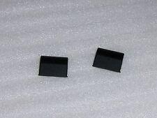 Couvre Charnières - hinge covers   pour Asus N71J