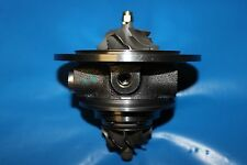 Turbolader Rumpfgruppe Ford C MAX Focus Galaxy Kuga Mondeo Volvo 1.6 SGDI 20/6