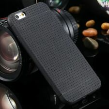 Fundas y carcasas Para iPhone X estampado para teléfonos móviles y PDAs Apple