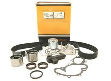 NEW Continental Timing Belt Kit w/ Water Pump PP271LK1 for Toyota 3.4 DOHC 95-04