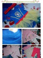 36x MINNIE BABMI NEW BUNDLE OUTFITS BABY GIRL CLOTHES 0/3 MTHS 3/6 MTHS+  NR A