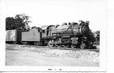 7D800E RP 1961 LONG ISLAND RAILROAD ENGINE #20
