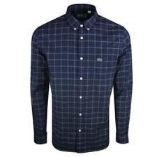 Camicie casual e maglie da uomo Lacoste multicolore
