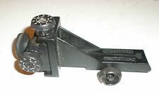 Sight set diopter Feinwerkbau compatible with Anschutz
