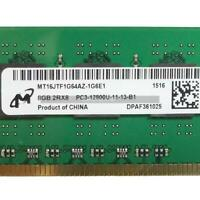 16GB 2X8GB PC3-12800U 1600MHZ Desktop DIMM Memory  DDR3 for AMD CPU motherboard