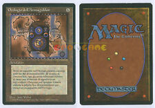 MTG MAGIC Orologio dell'Armageddon - Clock - 1ª Ed. Ita Revised FBB - 1994 MINT