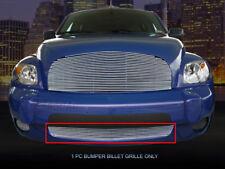 06-11 Chevy HHR Billet Bumper Grille Grill Fedar