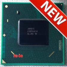 Intel SLJ8C new chipset,not re-mark BD82HM77 SLJ8C original new