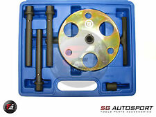 Mercedes Airmatic Shock Strut Rebuild Tool S500, S430,w220,220