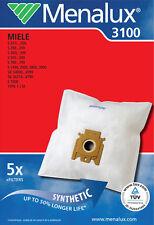 Menalux 3100, Sacchetto per la polvere per miele s241i-256i, S 290-299,s 300i-399, S 500-599