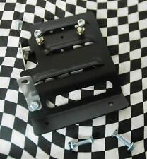 Race City Air Flow Clone Top Plate / Throttle Station