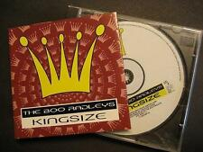 "BOO RADLEYS ""KINGSIZE"" - CD"