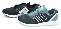 ADIDAS HOMME CHAUSSURE SPORTIF SNEAKER BASKETS CASUAL TEMPS LIBRE ZX FLUX ADV