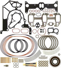 AtkinsRotary Master Rebuild Kit Engine Fits: Mazda Rx8 Rx-8 4-Port 2004 To 2008