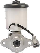Brake Master Cylinder for Toyota Tercel 1995-1997