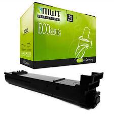 ECO Toner SCHWARZ ersetzt Konica Minolta QMS 4650 A0DK152