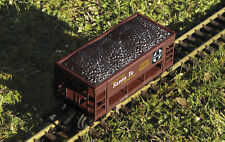 Piko G Scale 36311 Ore Load Insert (Fits PIKO 1-bay Ore Cars)