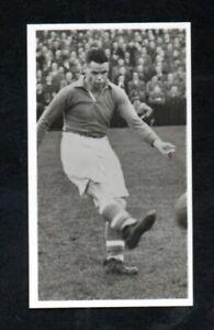 P A Adolph SUBBUTEO  Very Rare photo series Football LIVERPOOL FC Billy Liddell