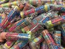 SweeTARTS Candy Rolls 15 POUND Bulk Classic Candy FREE SHIPPING