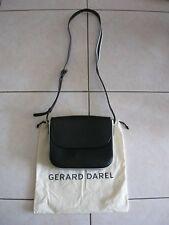 SAC BESACE GERARD DAREL.