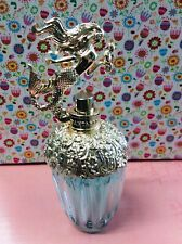 Anna Sui Fantasia Mermaid Perfume 75ml EDT Spray