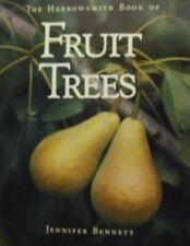 Harrowsmith Book of Fruit Trees