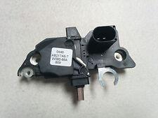 New Alternator Voltage Regulator F 00M 145 851, F 00M 144 151, IB6197