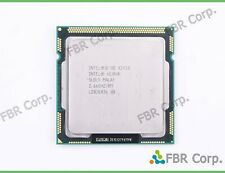 EXC Intel Xeon X3450 SLBLD 2.66GHz Quad Core 2.5GT/s 8MB LGA1156 CPU Processor