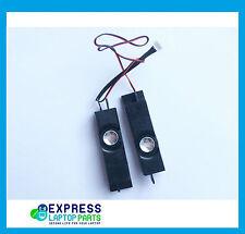 Altavoces Acer Aspire 3100 5100 Extensa 5010 Subwoofer Speakers PK230004J00 New