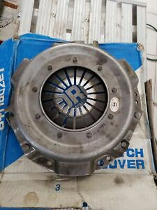 Clutch Pressure Plate Fits Toyota Starlet Tercel NOS