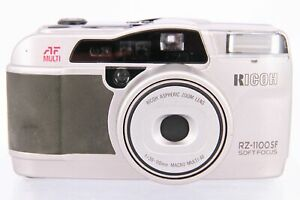 RICOH RZ-1100SF DATE PARTS ONLY