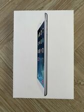 Apple iPad Mini 2 64GB, Wi-Fi, 7.9in - Silver