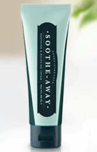 Melaleuca Soothe-Away Cream 88ml