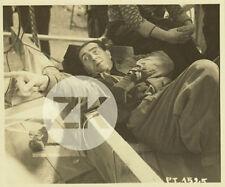 FRITZ LANG Fox-Europa Film LILIOM Tournage Photo 1934