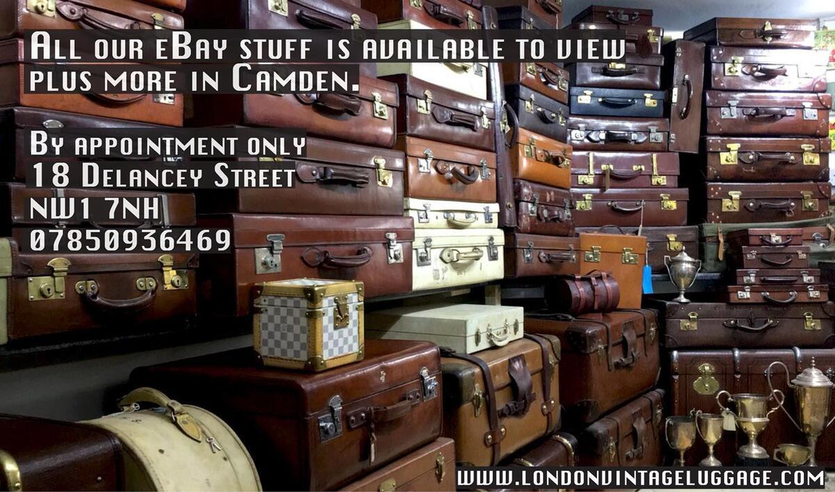 london-vintage-luggage