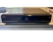 Sony BDV-E300 / HCD-E300 Blu-ray Disc 5.1ch Receiver (No Remote)