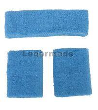 Bracelet soudure- Front bande bleu Bande sport bracelet bracelet sport fitness