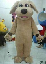 Vestido de lujo 2019 Perro Mascota Disfraz De Halloween Fiesta Juego de tamaño adulto