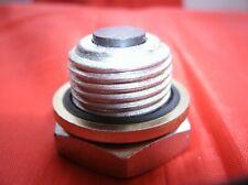 Elring onde anello di tenuta Boccole Albero A Gomiti BMW ALPINA Morgan 866583