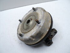 #4017 Suzuki Quad Runner LT250 LT 250 Front Right Hub and Brake Assembly