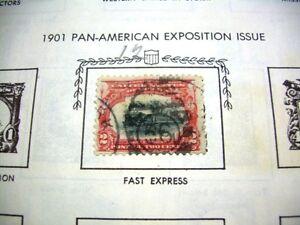 HUGE * Postage STAMP COLLECTION 13,000+ STAMPS * 4225 USA 8700 World 1800-1900s