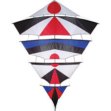 Brogden Orbit Diamond Special Designer Kite PR 45934