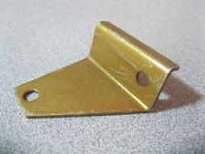 Ferrari Mondial Trumpet Fixing Bracket # 60847300