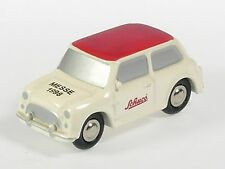 Schuco Piccolo Austin Mini Messe 1998 # 50133003